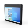 UMAX VisionBook 12Wr Flex