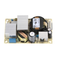 QNAP OPEN FRAME POWER SUPPLY PWR-PSU-100W-DT01
