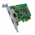 QNAP USB-U31A2P01