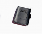 USB Charger U-Band P1 Pro