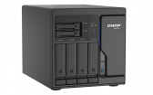 QNAP TS-h686-D1602-8G