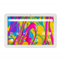 UMAX VisionBook T10 3G Plus HPTRONIC