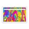 UMAX VisionBook T10 3G HPTRONIC