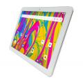 UMAX VisionBook T10 3G