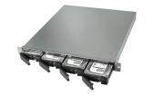 QNAP TS-977XU-RP-3600-8G
