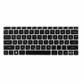 Umax Silicon Keyboard Cover 12WX-HU