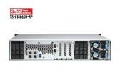 QNAP TS-h1886XU-RP-D1622-32G