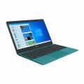 UMAX VisionBook 13Wr Turquoise
