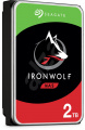 HDD 2TB SATA Seagate IronWolf