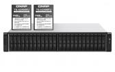 QNAP TS-h2490FU-7302P-256G