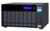 QNAP TVS-872X-i3-8G