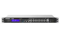 QNAP QGD-1602P-C3558-8G