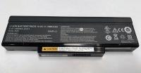 LiIon baterie 7200mAH pro 26/27/37