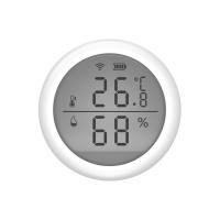 Umax U-Smart Temperature and Humidity Sensor