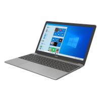 UMAX VisionBook 15Wg Plus