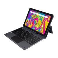 UMAX VisionBook 10C LTE + Keyboard Case