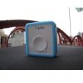 GPS i-gotU GT-200/USB/BT