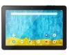 Umax VisionBook 10Q Pro - Výkonný tablet v kovovém těle s Android 9 Pie