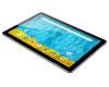 VisionBook 10A LTE - Cenově dostupný LTE tablet s 2GB RAM a Android 9 Pie.