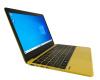Umax VisionBook 12Wa - Kompaktní a moderní notebook ve třech barvách