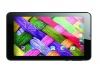 VisionBook 7Qi 3G - dostupný tablet s Intel Sofia 3G-R, dual SIM a IPS displejem